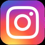 264px-Instagram_logo_2016.svg
